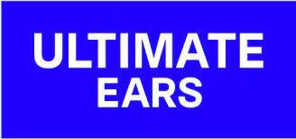 UltimateEars
